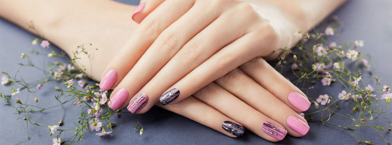 Classy Nails & Spa - The best nail salon in  Naples Long Beach, CA 90803